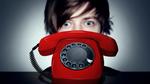 Bei Anruf Hacking