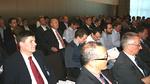 Markt&Technik Industrie 4.0  & Industrial Internet Summit