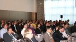 3. Industrie 4.0 & Industrial Internet Summit