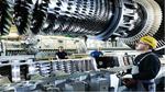 Siemens Weltrekord-H-Klassen-Gasturbinenflotte erreicht 100.000 Bh