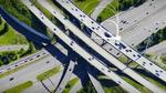Die intelligente Fahrzeugvernetzung