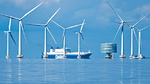 Windturbinen ohne Getriebe