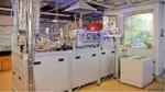 Fraunhofer entwickelt wirtschaftliches Verfahren für Micro Energy Harvesting