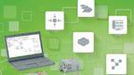 Wago stellt neue Software-Suite  e!Cockpit vor