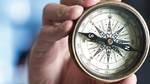 Warum ist ein Führungs-Kompass wichtig?