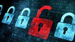 Privacy Shield unterläuft europäisches Datenschutzrecht
