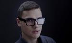 Icis Smartwatch als modische Alternative zu Googles Datenbrille geplant