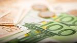 Trend nach oben - Gehälter in der Embedded-Branche