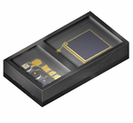 Optischer Fitness-Sensor