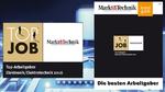 Erster Arbeitgeberwettbewerb für die Elektronikbranche