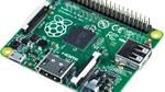 RS verkauft Raspberry Pi & Co jetzt auch an privat