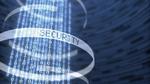 Sicherheitspaket für industrielles Internet