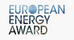 European Energy Award für sächsische Kommunen