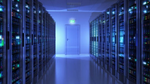 Openstack soll zum De-facto-Standard für barrierefreie Cloud-Umgebungen werden