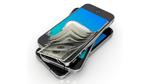 Bring-Your-Own-Anything als Treiber von Mobile-Banking