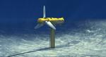 Alstom Gezeitenturbinen erreichen 1GWh-Einspeise-Meilenstein