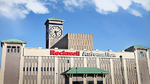 Rockwell Automation übernimmt Mestech Services