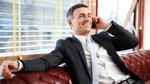 Telekom führt HD Voice Plus ein