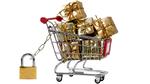 Die gefährlichsten Tricks von Cyber-Kriminellen beim Vorweihnachts-Shopping