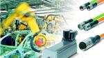 Neue Relais, Schalter und Gehäuse für LED- und PV-Applikationen