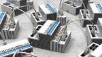 EtherCAT ermöglicht Industrie 4.0