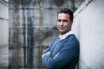 Alexander Bufalino, CMO, Telit Wireless Solutions