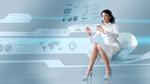 Digitalisierung – das Vertrauen sinkt