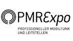 Die PMR Expo 2014