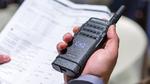 Digitalfunklösungen und -applikationen für den sicherheitskritischen Einsatz