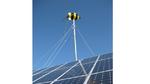 Individuell ausgelegter Generator verbessert Wirkungsbilanz nachhaltig