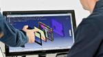 Displaytechnologie - Grundlagen und aktuelle Trends