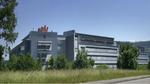 Smart Grid-Spezialist IDS GmbH begeht Firmenjubiläum
