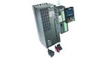 Zehn Tipps für den Frequenzumrichter-Einsatz