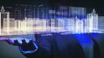 Allianz für integrierte Gebäudeautomation