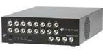 LXI-Mehrkanal-Digitizer in der Box