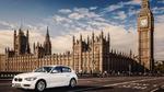 BMW i3 wird 2015 Teil der Flotte