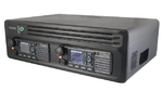 All-in-One-Dispatcher DS-6500