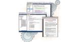 APIs zur Kommunikation mit Steuergeräten