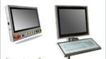 HMI-Systeme für den Reinraum