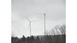 Juwi stellt Windpark für Kommunalbündnis fertig