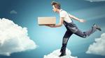 Services-Paket für die Hybrid Cloud veröffentlicht