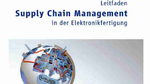 Supply Chain Management in der Elektronikfertigung