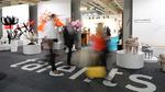 Weltwirtschaftsforum warnt vor globaler Talentkrise