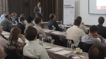 Forum Funktionale Sicherheit 2015