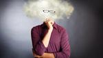 In neun Schritten zu mehr Cloud-Sicherheit