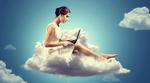 Aus für ISDN - die Chance für die Cloud!