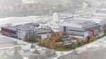 Würth-Leiterplattenproduktion teilweise wieder in Betrieb
