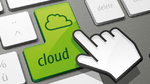 Marktdurchdringung von Cloud-UC wird sich bis 2020 versechsfachen