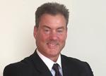 Mark Johnson ist neuer VP Sales bei Bosch Sensortec