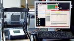 IT-System für schlanke und durchgänginge Prozesse